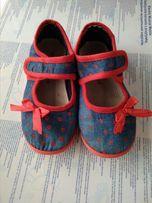 Б У - Дитяче взуття в Вінниця - OLX.ua b73e73827b223