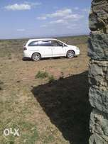 extremely wise undertaking to invest in land matuu plots 140k.