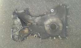 Ford focus mondeo timming chain cover