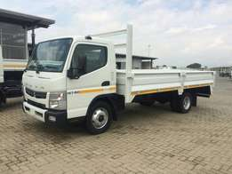 FUSO FE7 150 for sale