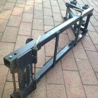 Bicycle rack for sale