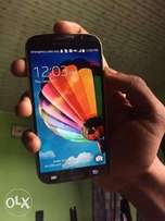 QUICK SELL OFF: Samsung Galaxy s4 for fast sale