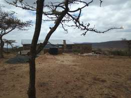 50 Acres land for sale,Olepolos 3.5M per Acre