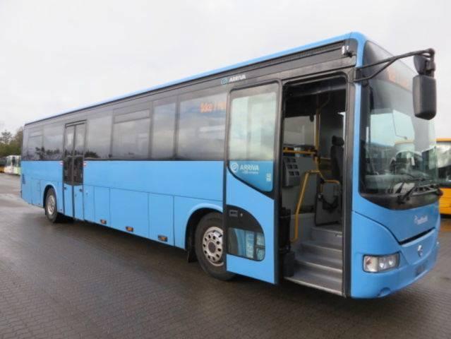 Irisbus Arway - 2006