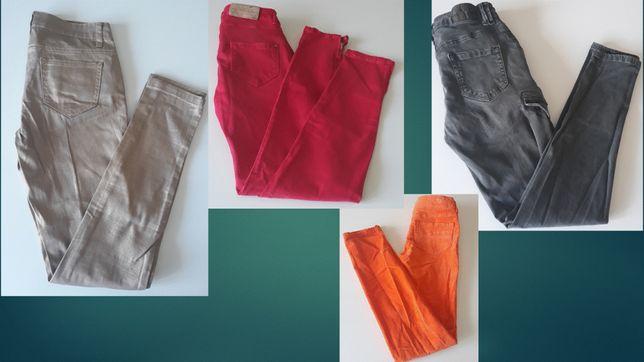 cd24b24cbfd23 Olx Damskie Jaślany Spodnie Cindy Firm pl • Zara Lola H anqUCCw6