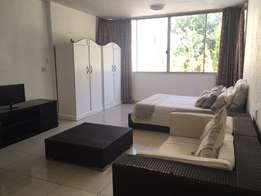 Bachelor Pad Near Sandton City