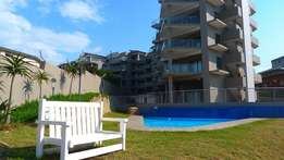Majestic Apartment- Margate Beachfront!