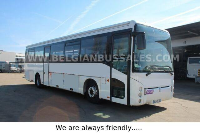 Irisbus Ares euro 3 - 2005