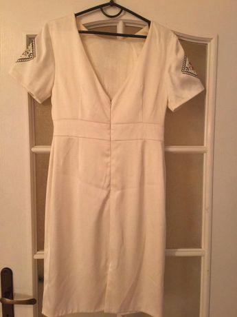 Вишите дизайнерське плаття  36556f3cd05b3