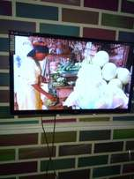 45 inches LG Plasma TV for sell at cheap price,few months used...