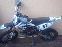 off road bike for sale