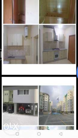 3Bedroom apartment for sale with swimming pool Lagos Mainland - image 1