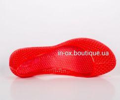 5c59dd00c Резиновые Балетки - Женская обувь - OLX.ua