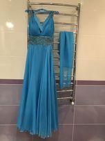 95683ed57ba16f Вечернее платье Jovani