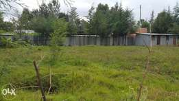 1/4PLOT at annex with title good for residential