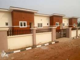 For Sale, 2bedroom flat (RCCG Camp, New Auditorium)
