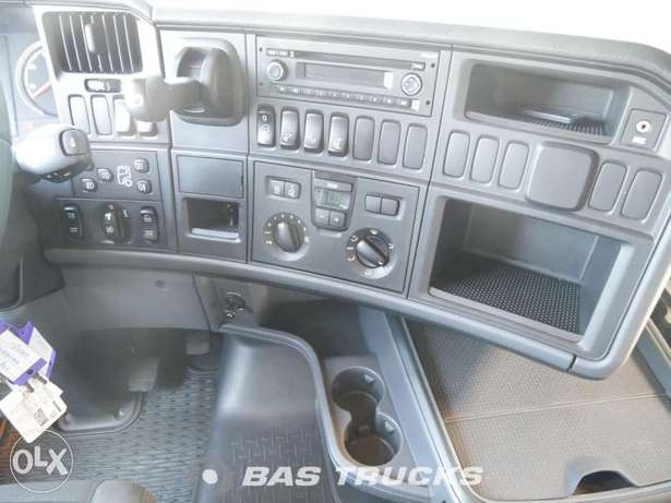 Scania R440 - To be Imported Lekki - image 7