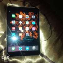 apple ipad exchange for a good laptop or cash