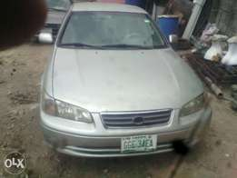 Camry car for sale