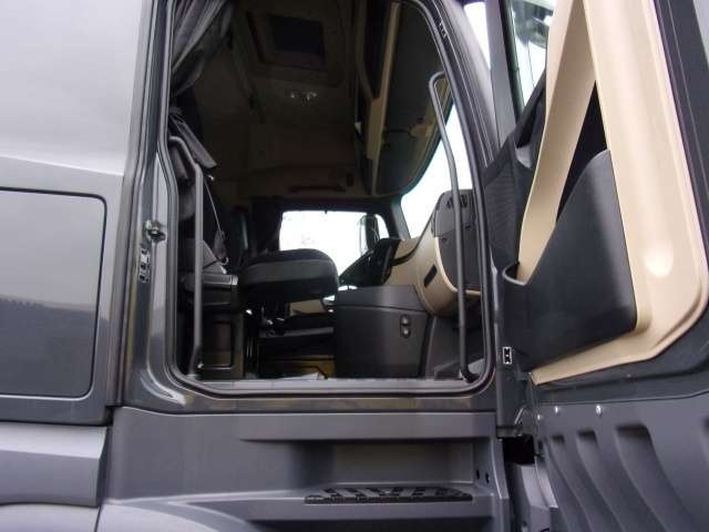 Mercedes-Benz Actros 1840 LS, SZM, Stream Space, Retarder, Navi Euro6 Klima ZV - 2014 - image 7