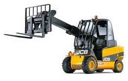 forklift f1,f2 and f3 courses daveyton