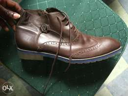 Quality branded imported shoes