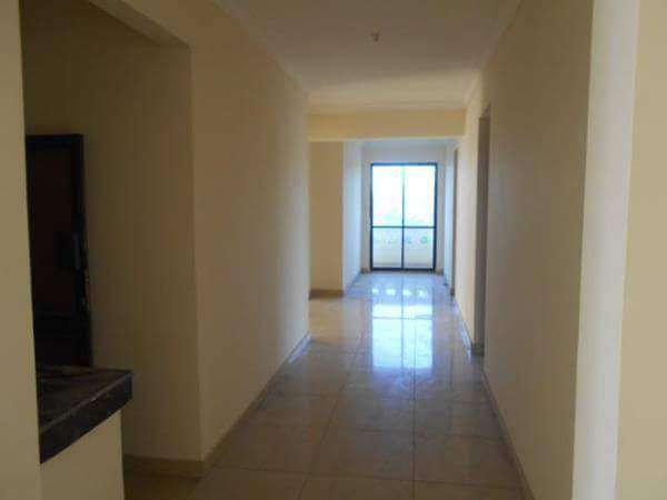 2&3 bedrooms executive apartments Nyali - image 4