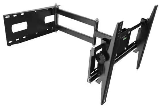 Swivel wall brackets for tv helps to rotate TV very strong Tudor - image 2