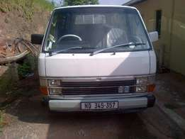 Toyota siyaya 2007 for sale