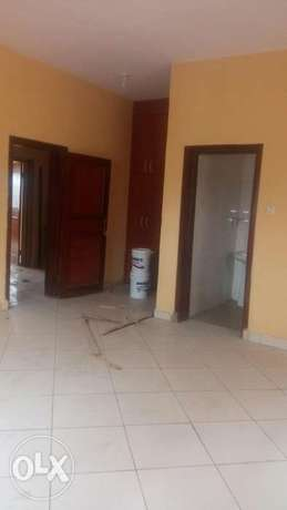Luxury Executive 3bed Rooms Flat at Ajao Estate Isolo Lagos Mainland - image 8