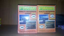HydroGuard waterproof at 1800 per carton.