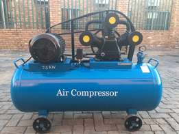 7.5 kw air compressor
