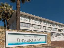 Inverness Cape Town April Holidays