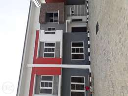 4 bedroom terrace duplex for sale at Sandworth Estate