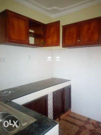Executive two bedroom house is available for rent in namugongo mbalwa Kampala - image 3