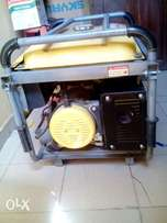 Generator for Give away price