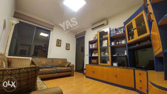 Ballouneh 220m2 | Perfect Catch | Upgraded | Excellent condition | بلونة -  5