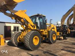 966H/ 2013 /from USA /8000hrs