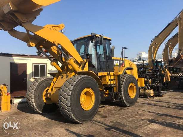 966H/ 2013 /from USA /8000hrs الدمام -  1
