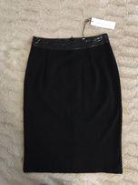 Олівець - Жіночий одяг - OLX.ua da4d450e2b3c0
