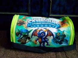 Skylanders Charecters & Games for Sale or Trade. CHEAP!!!