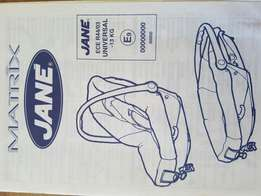 """""""Jane"""" Baby car safety seat for sale  Tokai"""