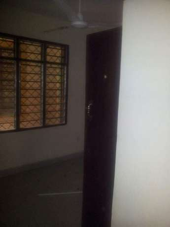 Charming one bedroom to rent Bamburi Bamburi - image 4