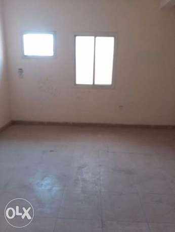 Brand New Store&Labor Camp for Rent in industrial area المدينة الصناعية -  5