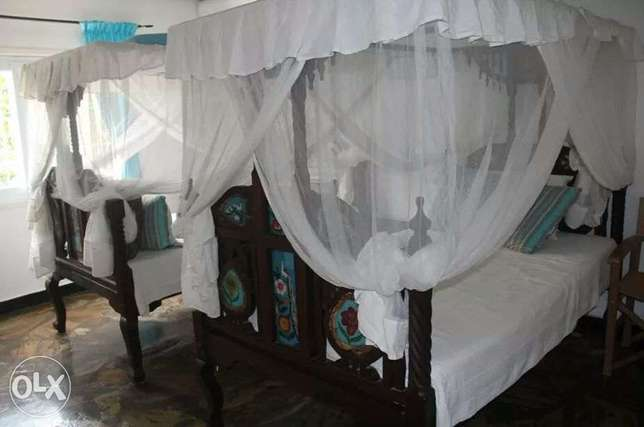 5 bedroom house to let Malindi - image 7