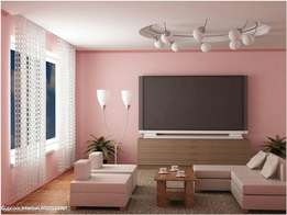 Best offers on gypsum ceilings