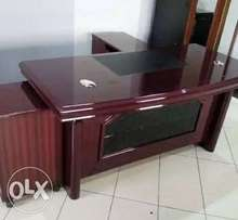 Top brand 1.6 metre execute office table