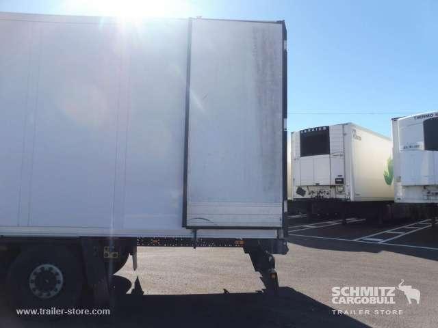 Schmitz Cargobull Tiefkühler Standard - 2013 - image 7