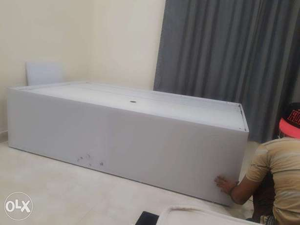 Professional Carpenter House Furniture Removing Fixing Shifting lowes