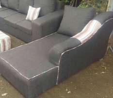Best offer on brand new sofa bed